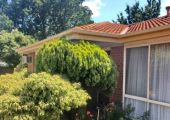 Guttering & downpipe replacements